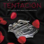 Leer Tentación – Eva P. Valencia (Online)