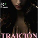 Leer Traición, un viaje inesperado – Mary Martín (Online)