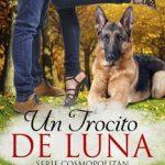 Leer Un Trocito de Luna – Liz Wyler (Online)