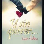 Leer Y sin querer… – Lisa Aidan (Online)
