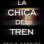 Leer Libro La chica del tren – Paula Hawkins (Online)