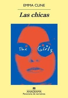 Leer Las chicas - Emma Cline (Online)