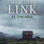 Leer El engaño – Charlotte Link (Online)