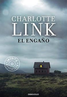 Leer El engaño - Charlotte Link (Online)