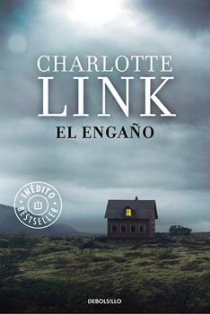 engano-el-charlotte-link