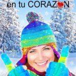 Leer Un invierno en tu corazón – Norah Carter & Monika Hoff (Online)