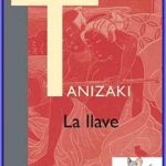 Leer La llave – Junichiro Tanizaki (Online)