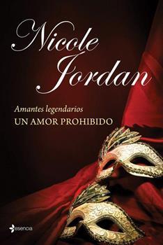 amantes-legendarios-un-amor-prohibido-nicole-jordan