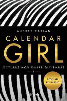 calendar-girl-4_-octubre-noviembre-diciembre-audrey-carlan