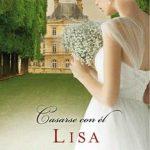 Leer Casarse con él – Lisa Kleypas (Online)