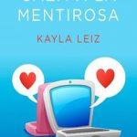 Leer Libro Caza a La Mentirosa – Kayla Leiz (Online)