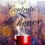 Leer Contrato de honor – María Suárez (Online)
