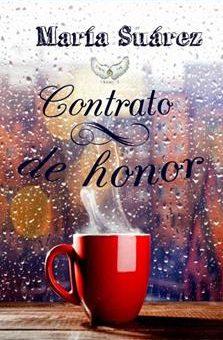 Leer Contrato de honor - María Suárez (Online)