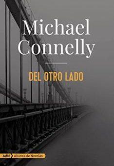 Leer Del otro lado - Michael Connelly (Online)