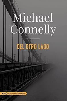 del-otro-lado-michael-connelly