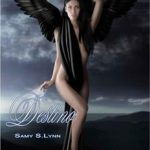 Leer Destino – Samy S. Lynn (Online)