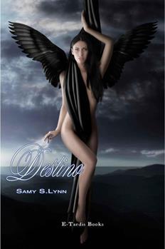 destino-samy-s-lynn