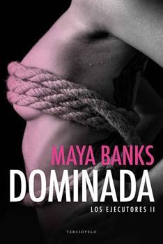 dominada-maya-banks