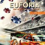Leer EUFORIA (Hermanos Duncan 2) – A.G. Keller (Online)
