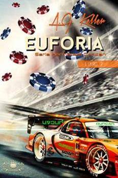 euforia-hermanos-duncan-2-a-g-keller