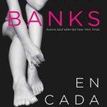 Leer En cada suspiro – Maya Banks (Online)