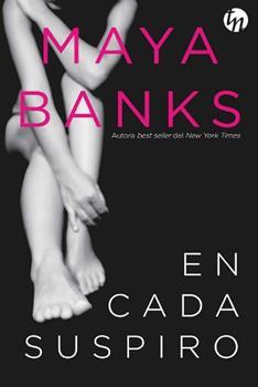 en-cada-suspiro-maya-banks