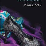 Leer Juegos de poder olvidados – Marisa Pinta García (Online)