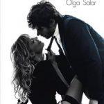 Leer Kilo y 3/4 de amor – Olga Salar (Online)