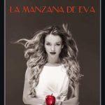 Leer La Manzana De Eva – Adriana Rubens (Online)