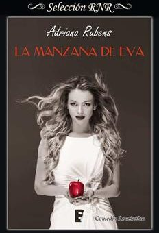 Leer La Manzana De Eva - Adriana Rubens (Online)