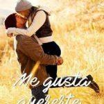 Leer Me gusta quererte – Patricia G. Porcel (Online)