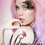 Leer Metamorfosis – Pilar Parralejo (Online)