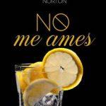 Leer No me ames 2 – Norah Carter (Online)