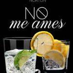Leer No me ames 3 – Norah Carter & Monika Hoff & Patrick Norton (Online)
