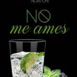 Leer No me ames – Norah Carter (Online)