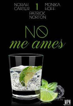 Leer No me ames - Norah Carter (Online)
