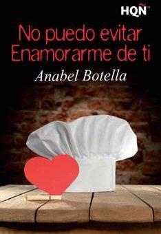 Leer No puedo evitar enamorarme de ti - Anabel Botella (Online)