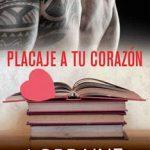 Leer Placaje a tu corazon – Lorraine Murray (Online)