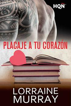 placaje-a-tu-corazon-lorraine-murray