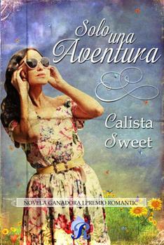 solo-una-aventura_-i-premio-romantic-calista-sweet