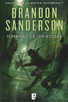 sombras-de-identidad-brandon-sanderson