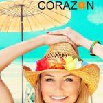 Leer Un Verano en Tu Corazón ( 2da Parte) – Norah Carter (Online)