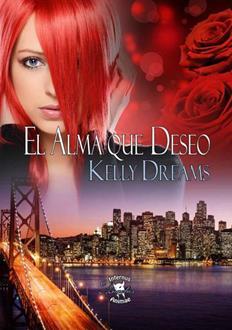 alma-que-deseo-el-kelly-dreams