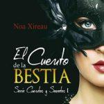 Leer El cuento de la bestia – Noa Xireau (Online)