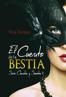 Leer El cuento de la bestia - Noa Xireau (Online)