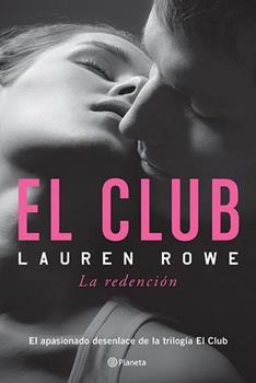 redencion-el-club-3-la-lauren-rowe