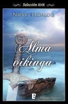 alma-vikinga-nieves-hidalgo