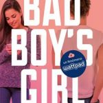 Leer Amor loco nunca muere (Bad Boy's Girl 3) – Blair Holden (Online)