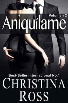 aniquilame_-volumen-2-christina-ross