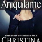 Leer Aniquílame: Volumen 4 – Christina Ross (Online)